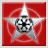 Vyznamenani Vzorny velitel akce - I. stupen
