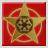 Vyznamenani Vzorny velitel akce - II. stupen