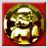 Vyznamenani Imperialni Akademie